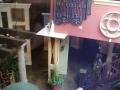 down-to-showroom-floor