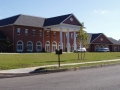 Bais Tova School for Girls, Lakewood, NJ