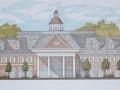 front-elevation-render