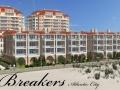 breakers-c1-copy