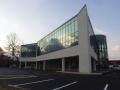 Chera Office Building, Eatontown, NJ