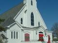 precious-blood-church-addition