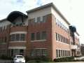 CJS Corporate Center, Monmouth County, NJ