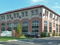 Corbett Way Office, Eatontown, NJ