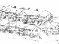 3d-rendering-sketch