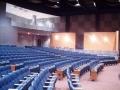 Jewish Community Center Monmouth County, NJ