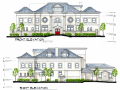 800-bldg-front-right-elevations