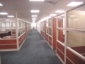 Monmouth University Career Center, West Long Branch, NJ