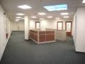 reception-area-view-2