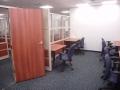 tutoring-room