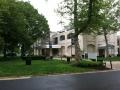 Monmouth University I.T. Building, West Long Branch, NJ