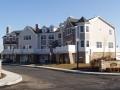 Ocean Villas, Long Branch, NJ