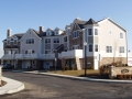 Ocean Villas, Long Branch, NJ