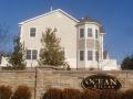 ocean-villas-townhomes-1