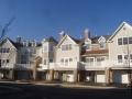 ocean-villas-townhomes-3