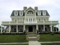 Private Residence, Allenhurst, NJ