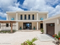Private Residence, Anguilla