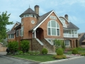 Private Residence, Bay Head, NJ