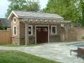 hesse-bike-shed