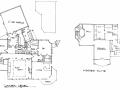 lower-level-master-suite-floor-design-sketch