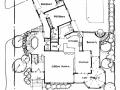main-floor-design-sketch
