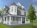 Private Residence, Belmar, NJ