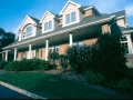 Private Residence, Colts Neck, NJ