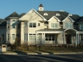 Private Residence, Elberon, Long Branch, NJ