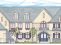 proposed-elevation-2