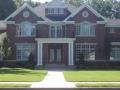 Private Residence, Lakewood, NJ
