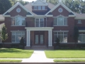 Private Residence, Lakewood, NJ