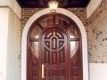 front-door-design