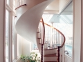 music-room-spiral-stair