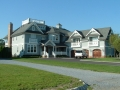 Private Residence, Monmouth Beach, NJ