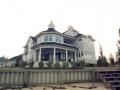 Private Residence, Monmouth Beach, NJ