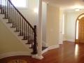 foyer-stair