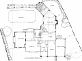 first-floor-plan-sketch
