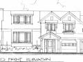 front-elevation-design-sketch