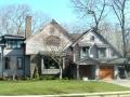 Private Residence, Oakhurst, NJ