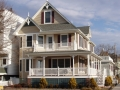 Private Residence, Ocean Grove, NJ