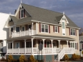 manno-ocean-grove-front-side