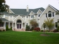 Private Residence, Oceanport, NJ