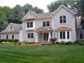 Private Residence, Rumson, NJ