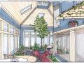8-5-x-11-garden-room-rendering