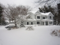 chappell-snowy-house-email