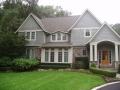Private Residence, Wayside, NJ