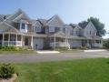 Riverview Villas, Long Branch, NJ