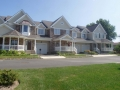 Riverview Villas, Long Branch, NJ