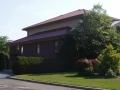 Safra Synagogue, Deal NJ