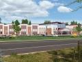 Shiras Devorah High School, Lakewood, NJ